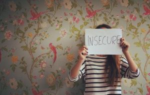 Insecure by Birdy-7