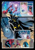specspidey uk 156 pg 08 by deemonproductions