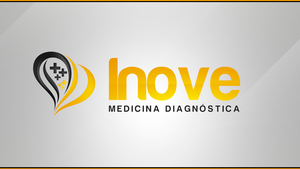 Inove by diegowd