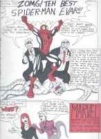 ASM# 700 Page 2 by RobertMacQuarrie1