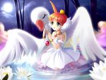 Princess Tutu by cmondream