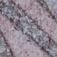 Marble 27_500 by robostimpy