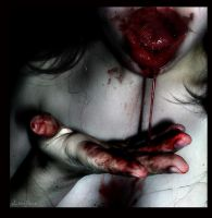 blood by litetbus