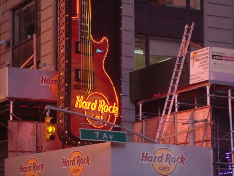 just hard rock by cheap-wednesday