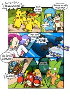 Ashchu Comics 52 by Coshi-Dragonite
