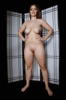 Jessica EE 76 by calorifere1