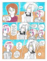 Never Alone 2 Pg.37 by Tomo-Dono