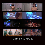 Lifeforce by Allexxandhry
