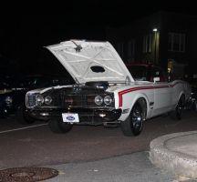 Cale Yarborough Special by SwiftysGarage