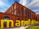 Manufaktura by freemax