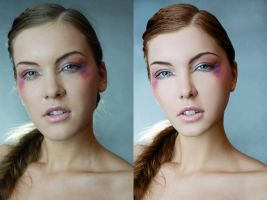 Retouch-Before and After 76 by Holly6669666