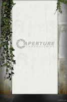Aperture Laboratories by marcus-ivo