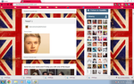 SHIPPED WITH NIALL :D by batluvr4life