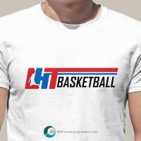 LHT-Basketball-JDC2014 by jdcign
