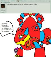 Volcanion's Response 28 by YingYangHeart