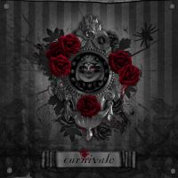 Carnivale by CassiopeiaArt
