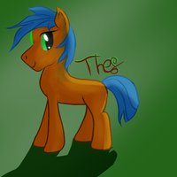 Thef by kickassking