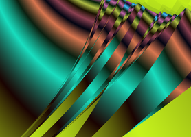 Fract colors by Patterns-stock
