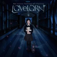 Lovelorn - An Intense Feeling of Affection by gogomelone