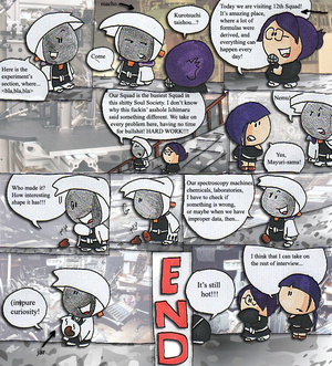 http://th00.deviantart.net/fs40/300W/f/2009/038/3/f/12th_Squad_interview_by_laenvidia.png