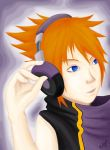 Neku is realistic by PulpFiction99