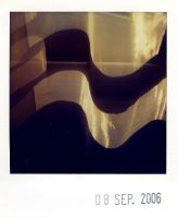 abstract light by prismopola