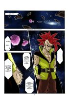 DBNG Ch1-P01 [revamp] by ElyasArts