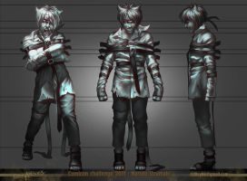 Naruto_model_sheet by Sinto-risky