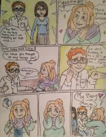 Naming Molly by DidxSomeonexSayxMad
