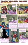 McMegatrons by Transformers-Mosaic