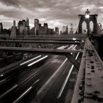 New York's Rat Race by CatchMe-22