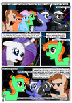 Star Mares 1.4.8: Unconsidered Trifles by ChrisTheS