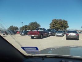 1999 Ford F150 by TR0LLHAMMEREN