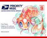 mail-out 074 by fydbac