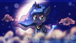 +::Woona::+ by Fierying