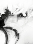 White by Wings-Of-A-Messiah