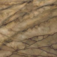 Marble 32_010 by robostimpy