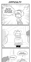 ToaG: Difficulty by TriaElf9