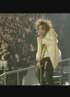 Ruki gif by GazettEsUruha