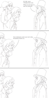 The Last Word by DetectiveMel