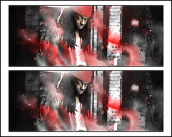 Sign Lil Wayne by ROH2X