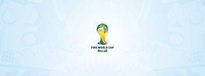 FIFA World Cup 2014 Facebook Covers 3 by TRIO-3