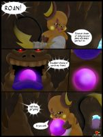 PMD Stormhaven Page 31 by Scott-chu