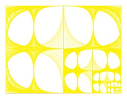 Yellow by Topas2012
