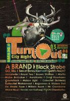turn out city night 2 by factive