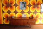 1960s Lounge 1 by fuguestock