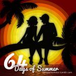 64 Days Left by thelifeofabinder