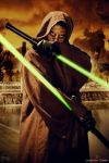 For the Jedi Order! by Chaves87