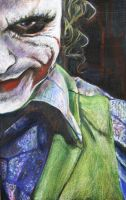 joker crop by teach