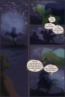 Asis - Page 186 by skulldog